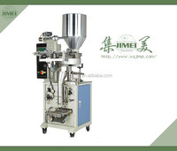 CB-388 Super Quality Date Packing Machine /Date printer