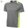 Classic Sport T Shirt Mens Athletic