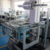 Plastic Parts Cap Counting Packaging machine