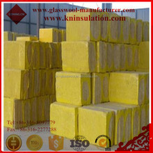 Sound insulation wall insulation 50mm mineral rock wool board