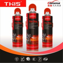 THIS ISO9001 Portable 0.5Kg Fire Extinguisher