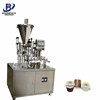 Fully Automatic Pepper Milk Flour Coffee