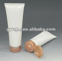 Soft tubes for Transdermal Glucosamine cream