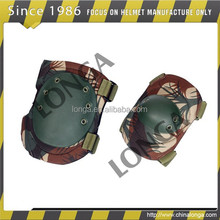 High riot control and Toughness Knee/Elbow Pad