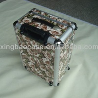 Luggage Bag Case Small Case Luggage