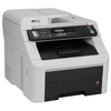 Multi-Functional Centre Color Laser Printer