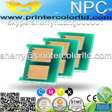 Auto reset chip for hp 364 435 436 285 278 255 505A laser printer toner cartridge chip