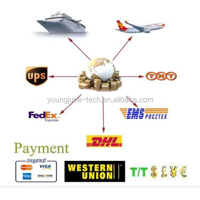 Payment ways and Shipping.jpg