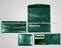 leather product,eather bag,synthetic leather,pu/pvc product,leather wallet,passport holder,credit card case,leather purse