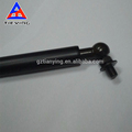 factory price gas struts for sera opening door