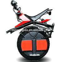 2016 hot sale 250cc electric motorcycle one wheel mountain bike motorcycles scooter