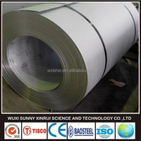 best selling products 316L hot rolled steel coil dimensions