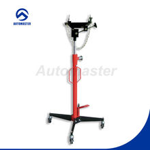 0.5 Ton Hydraulic Automatic Transmission Jacks with CE Certificate