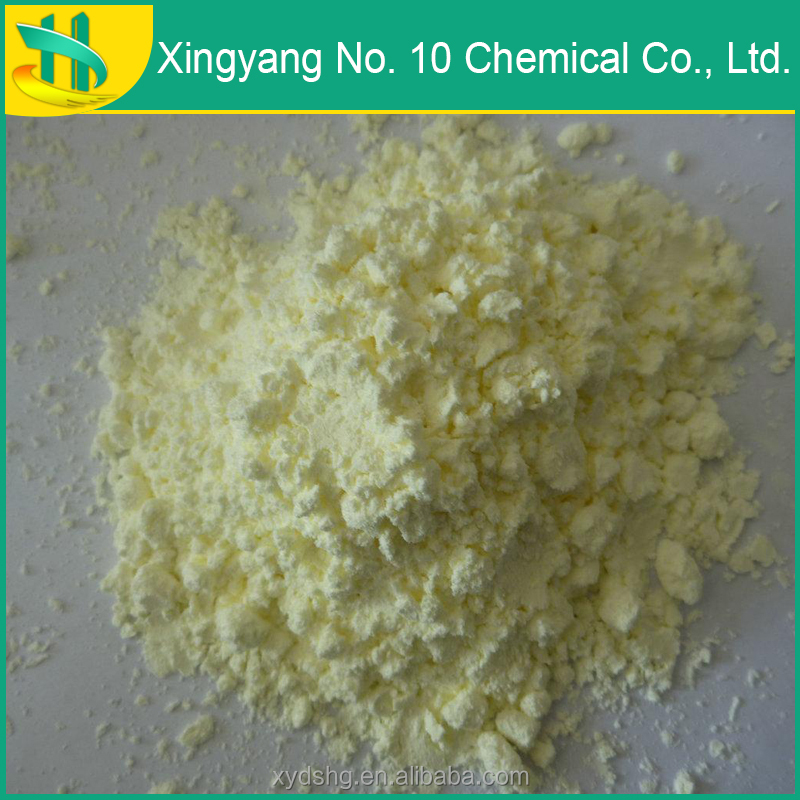 EVA/PVC/PEVA/RUBBER CHEMICAL FOAM AGENT/ADC FOAMING AGENT