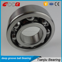 china supplier top quality 6214 6214N Engine bearing