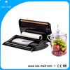 Sea-Maid Fresh world 220v 0-9s sealing time simple use handy vacuum sealer for home use