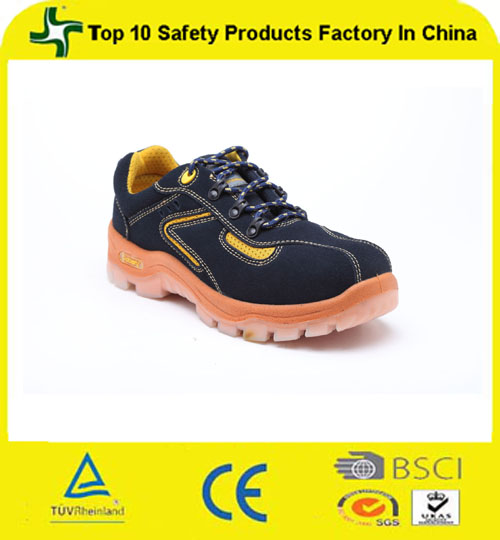 safety shoes slip on cromwell safety shoes safety shoes cheap