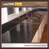 Laminate countertop wholesale from China Xiamen