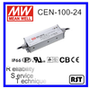 CEN-100-24 Single Output LED Mean Well 100W 24V Power Supply
