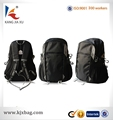 Newest Design Sports Backpacks And Gym Backpacks
