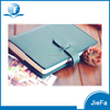 A4/A5 Promotional Leather Note Book