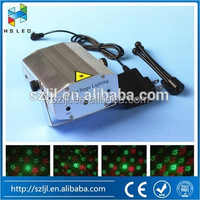 Buy RK mini portable stage lighting led mobile stage folding stage ...