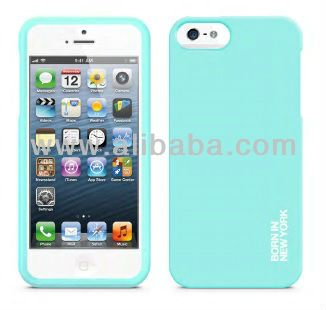 id America HUE case for iPhone 5