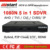 16CH 2017 New arrivel 1080N AHD DVR Support Audio P2P Full HD CCTV DVR