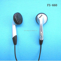 Aviation Earphone Free Sample Computers Consumer