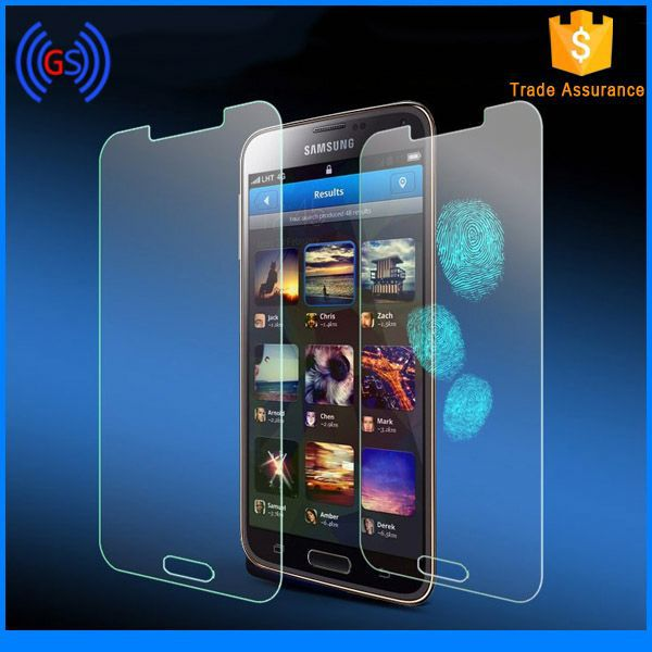 For Kindle Fire Hdx Tempered Glass Screen Protector
