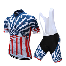 bicycle racing sport cycling cheap wholesale sports jerseys
