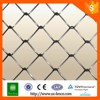 chain link fence with garden, cheap chain link fence