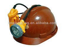 Safety Helmet XYSH-4