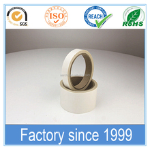 Acrylic Pressure Sensitive Adhesive Double Sided Transfer Tape