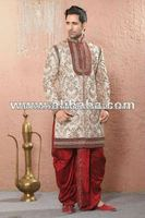 Indian Dhoti Suits for men