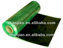 Uncured Tie Gum For Jointing Steel cable rubber Conveyor Belt