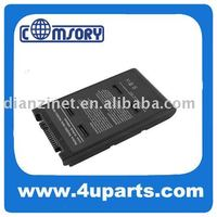 Replacement laptop battery, notebook battery for Toshiba Satellite A10, Satellite A15 PA3284U-1BRS/c