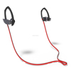 Newest Factory Wholesale Bluetooth Noise Cancelling Long Talking Time Bluetooth Headset Headphone Wireless Bluetooth Hot Selling