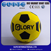 ELITE--Manufacture Supply wholesale football soccer ball,promotional soccer bal for sale,soccer ball size 5 with logo printing