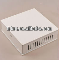 Mini PC A04-H61TH. Support 1155CPU, Pentium,I3,I5,I7 CPU. DDR3 8GB, 1xHDMI,DVI,VGA,6USB. For HTPC.