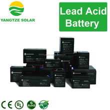 Long life exide battery 12v 220ah