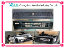 EE90 AE92 BODY PARTS FOR TOYOTA COROLLA