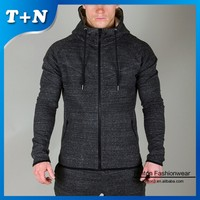 High Quality Fitness Men S Clothing