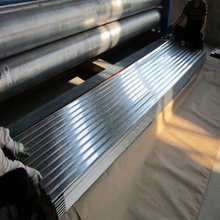 Best Selling Color coating Corrugated Plastic Roofing Sheets