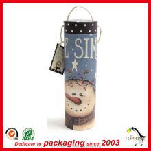 Eco friendly yoga mat packaging yoga mat packaging jute yoga mat eco friendly packaging tubes
