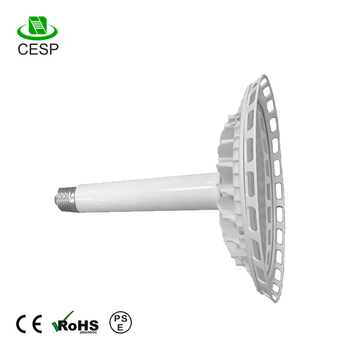 CESP 150 watt low bay led spot light for warehouse