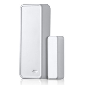 433/868Mhz door/window contact for home security & smart home 868Mhz door sensor