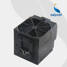 SAIP/SAIPWELL 150W 250W 400W Small Compact Semeconductor enclosure heater
