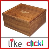 watch box wood, wood watch box, custom watch box