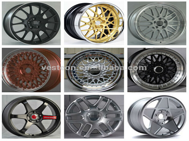 12 Inch Car Alloy Wheels Cheap Price Buy 12 Inch Car